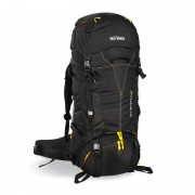 Tatonka Yukon 50 Backpack black Trekkingrucksäcke & Wanderrucksäcke