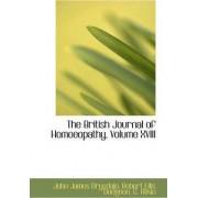 The British Journal of Homoeopathy, Volume XVIII by John James Drysdale