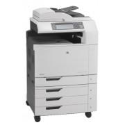 HP Color LaserJet CM6040f MFP (Q3939A)