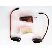 LAMPI INTERIOR LED VW PASSAT 5D - 145 RON - LIL2171