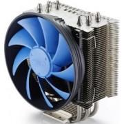 Cooler procesor DeepCool GAMMAXX S40