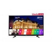 Televizor LG LED Smart TV 43UH603V 109cm 4K Ultra HD