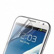 Защитно Фолио Screen Protector За Samsung A300 Galaxy A3