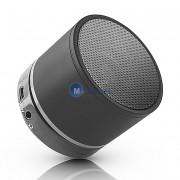 Difuzor Bluetooth Forever BS-100 Blister Original
