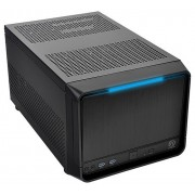 Thermaltake Urban SD1 (negru)