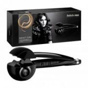 Ondulator profesional BaByliss Pro Perfect Curl