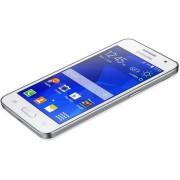 Mobilni telefon G355 Galaxy Core 2 Dual SIM. white SAMSUNG