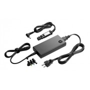 HP 90W Slim Combo w/USB Adapter