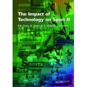The Impact of Technology on Sport II by Franz Konstantin Fuss