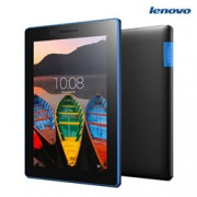 Lenovo A710F Tab 3 7 Inch 3G Android Tablet
