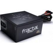 Sursa Modulara Fractal Design Edison M 650W 80PLUS Gold Neagra