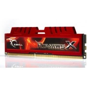 D316GB 1600-999 RipjawsX K4 GSK