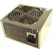 Super LC-Power LC6550 Super-Silent PSU ATX 550 Watt