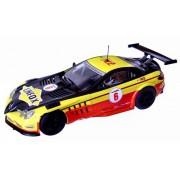 Scalextric 1:32 Mercedes Benz SLR McLaren 722 GT DPR