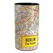 Puzzel City Puzzle Berlijn - Berlin | Extragoods
