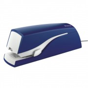Capsator electric LEITZ NeXXt Series 5533