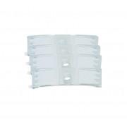 Wellbox Valvole Lift 2 (X4)