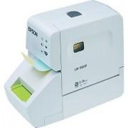 TSC Ttp244 Plus Thermal Lable Printer
