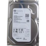 Seagate SkyHawk 4 TB Desktop Internal Hard Disk Drive (ST4000VN000)