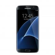 Smartphone Samsung Galaxy S7 Edge Negro 32GB