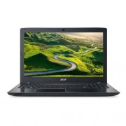 Aspire E5-575G-78XF Laptop Core i7-16GB-1TB-15.6 FHD-GTX 950-DVD-RW Acer NX.GLAEX.009