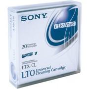 Sony - LTXCLN cinta en blanco