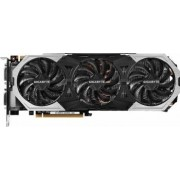 Placa video Gigabyte GeForce GTX 980 Ti G1 Gaming 6GB DDR5 384Bit