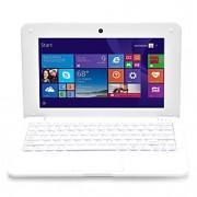 10.1 polegadas janelas 10 2g netbook-sujeito 32g 1024 600 MIPI intel baytrail-cr (quad-core) gráfico Intel HD (gen7) w