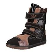 Kanz Girls' Snow Boots