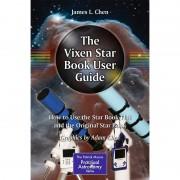 The Vixen Star Book User Guide
