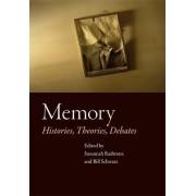 Memory by Erica Apfelbaum