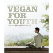 Vegan For Youth. Die Attila Hildmann Tri