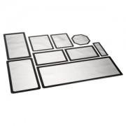 Set filtre de praf DEMCiflex pentru carcasa Phanteks Enthoo Primo