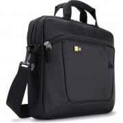Case Logic Geanta notebook Slim Case 15.6 inch AUA316 Black