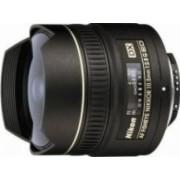 Obiectiv Foto Nikon AF-D 16mm f2.8 Fisheye