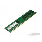 CSX Desktop 4GB DDR2 (800Mhz, 256x8) Standard memorie