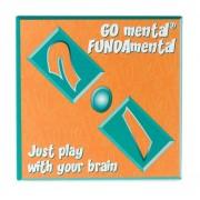 GO Mental FUNDAmental by HL Games