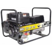 Generator de sudura WAGT 220 DC BSB SE