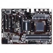 Placa de baza Gigabyte GA-970A-DS3P, socket AM3+
