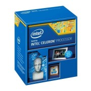 Processador Intel Celeron - G1840, LGA 1150, 2,8 Ghz, 2 MB Cache