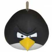 MINI SPEAKER MODELO ANGRY BIRD
