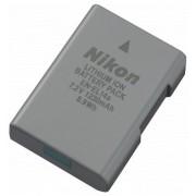 Nikon EN-EL14a (1230 mAh) (D3100, D3200, D3300, D5100, D5200, D5300, D5500)