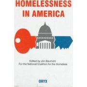 Homelessness in America by Jim Baumohl