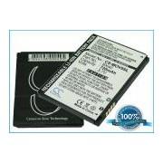 batterie telephone motorola nextel BX40