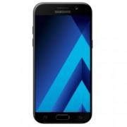 Galaxy A5 2017 4G Black