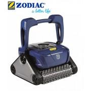 Zodiac CyclonX RC 4401 automata robot medence porszívó UPM-RC4401