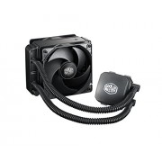 Cooler Master Nepton 120XL CPC 2011/AM3, Nero