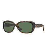 Ray-Ban Ochelari de soare dama Jackie OHH Ray-Ban RB4101 710