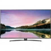 LG 55UH661V,4K, Ultra HD, IPS LED webOS 3.0 Smart TV 1700 Hz