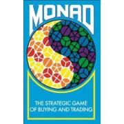 "Eagle-Gryphon Games EAG 3548,38 cm (01397"") Monad ""Board Game"